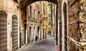 attractions-de-Gênes
