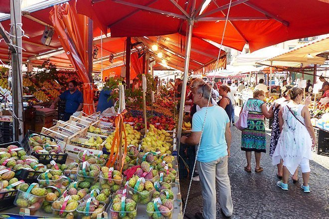 visitare-palermo-mercati