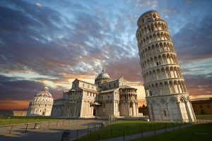 visit pisa places-to-visit-in-Italy