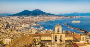 places-to-visit-in-Italy-naples