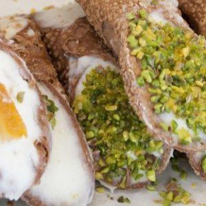 palermo street food tour
