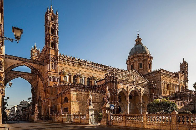 things-To-see-in-Palermo