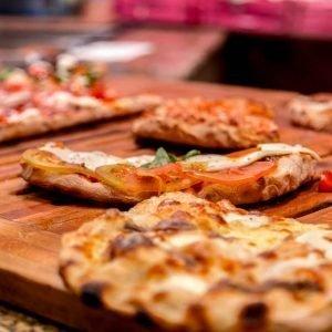 rome street food tour