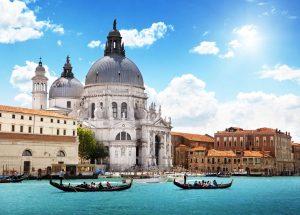 migliori luoghi da visitare in italia venezia