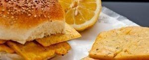 die 10 Top-Lebensmittel von Palermo