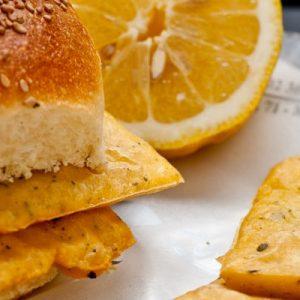 top 10 de la comida en Palermo