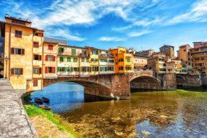 Da-Firenze-alle-Cinque-Terre