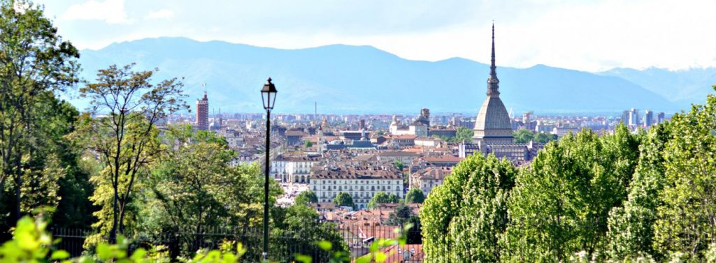 excursiones de un día desde Génova