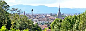 day-trips-turin