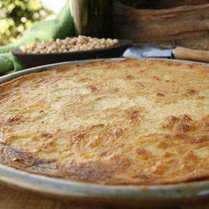 la cocina toscana