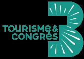 Logo-BordeauxTourisme