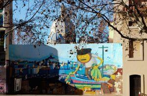 Touristenattraktionen-von-Marseille
