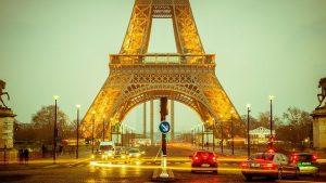 parigi-in-3-giorni-tour-eiffel