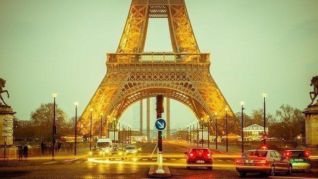 Paris-en-3-jours-paris