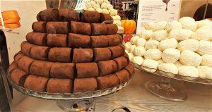 venezia food tour