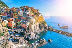 places-to-visit-in-Italy-cinque-terre
