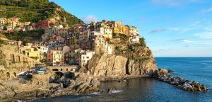 la spezia shore excursions