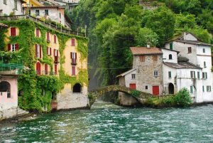 places-to-visit-in-Italy-lake-como