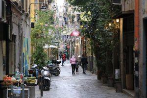10 premières villes européennes pour les gourmands