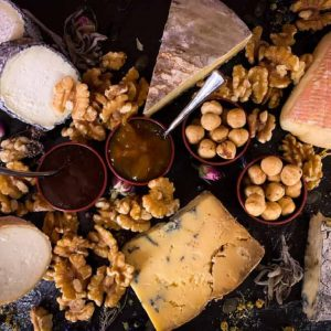 rome trastevere food tour