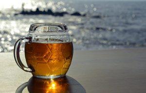 beer malaga