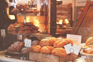 Paris-en-3-jours-tour-gastronomique