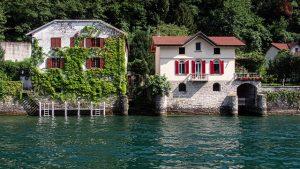 luoghi da visitare sul lago di como