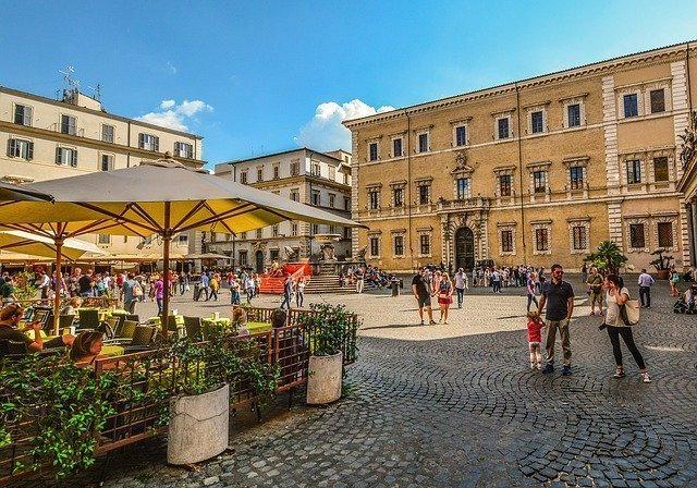 what-to-do-in-Rome