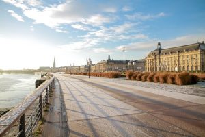 Lungofiume-weekend-a-bordeaux