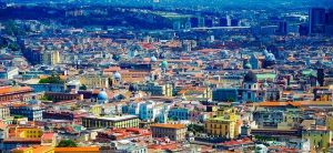 Naples-en-3-jours