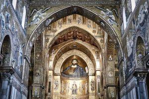 Palatine-Chapel-visit-palermo