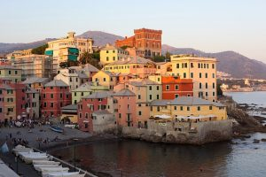 genoa-attractions-boccadasse
