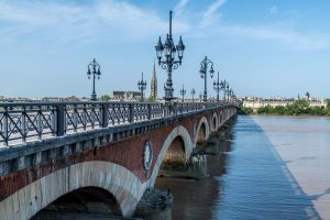 things-to-see-in-bordeaux