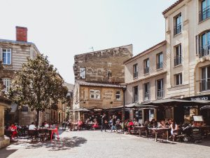10 things to see in Bordeaux