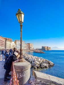 lungomare-one-day-in-naples