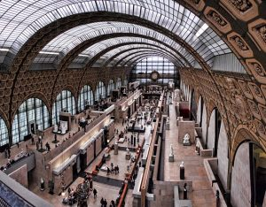 paris-in-3-days-orsay