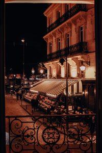 Paris-en-3-jours-quartier-latin
