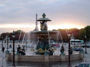 Paris-en-3-jours-place-de-la-concorde
