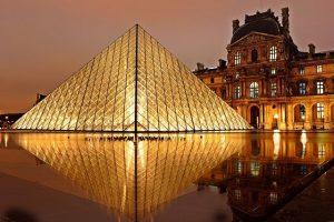 Paris-en-3-jours-louvre