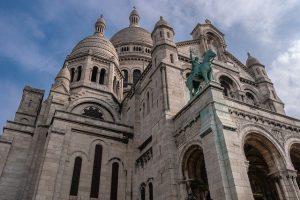 parigi-in-3-giorni-basilica-del-sacro-cuore