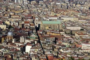 spaccanapoli-naples-in-3-days