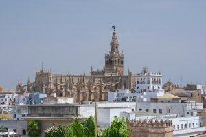 Besuch-in-Sevilla