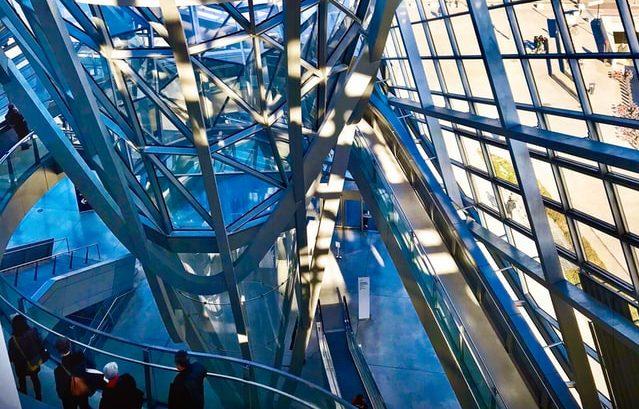 museum-confluence-visit-lyon