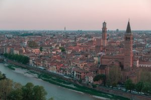 verona-in-one-day