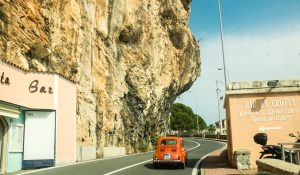 Florence-aux-Cinque-Terre-en-voiture