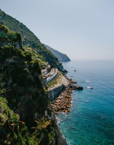 from-florence-to-Cinque-Terre