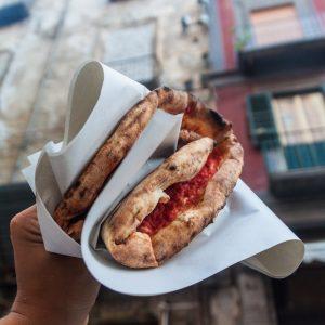 Que voir et que faire en une journée à Naples