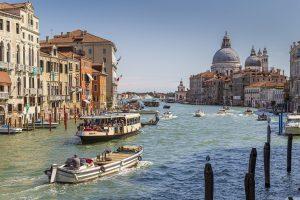 10 gite giornaliere da Firenze