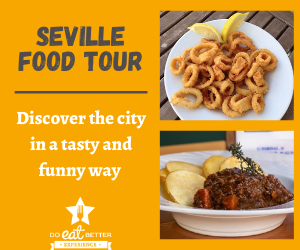 food-tour-seville