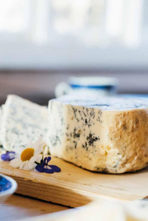 cheese aix en provence